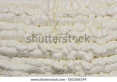 How To Dissolve Polyurethane Foam
