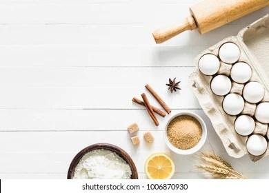 baking images stock photos