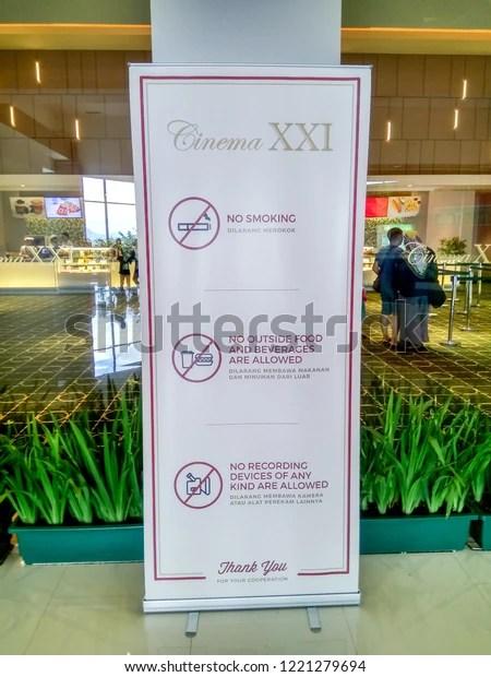 Cineplex 21 Makassar : cineplex, makassar, Cinema, Career, Dengan