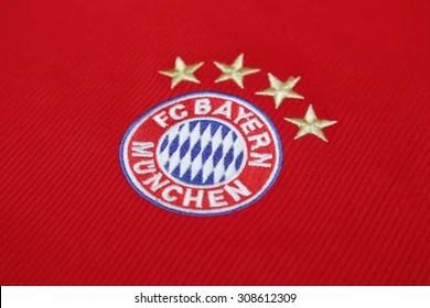 bayern munich logo images