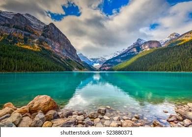 Numa Falls Wallpaper Lake Images Stock Photos Amp Vectors Shutterstock