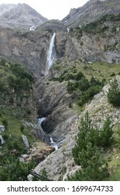 Parc National D'ordesa Et Du Mont-perdu : national, d'ordesa, mont-perdu, Mountail, Landscape, Stock, Images, Shutterstock