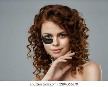 hair images stock photos