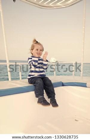 best cruises kids kid