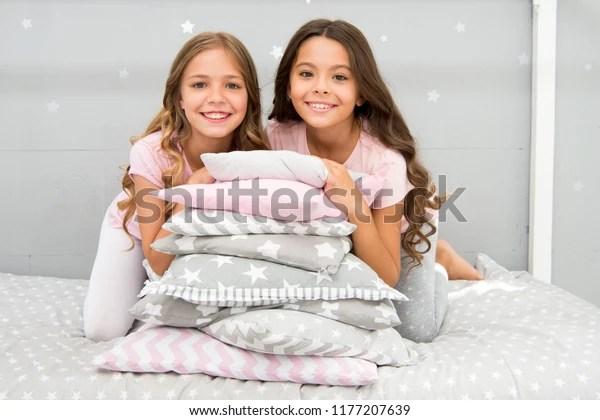 best friends forever girls