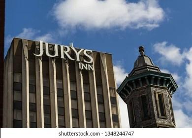Jurys Inn Images Stock Photos Vectors Shutterstock