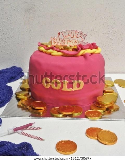 Edit Kue Ulang Tahun : ulang, tahun, Birthday, Ulang, Tahun, Various, Stock, Photo, (Edit, 1512730697