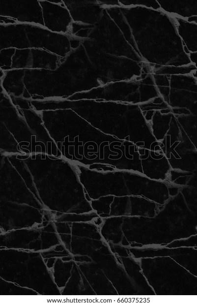 Black Marble Texture Seamless : black, marble, texture, seamless, Black, Marble, Texture, Seamless, Background, Stock, Photo, (Edit, 660375235