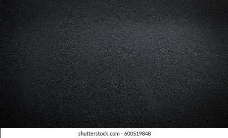 black wallpaper images stock
