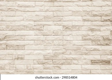 wall texture images stock