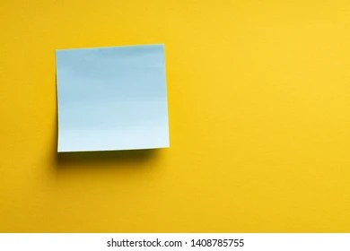 Download Peeled Sticker Mockup Free Yellow Images
