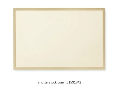 https www shutterstock com image photo blank gold toned card ready your 51531742