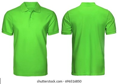 Free toyota land cruiser mockup. Green Polo Shirt Mockup High Res Stock Images Shutterstock