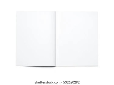 blank images stock photos