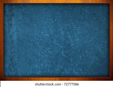 blue chalkboard images stock