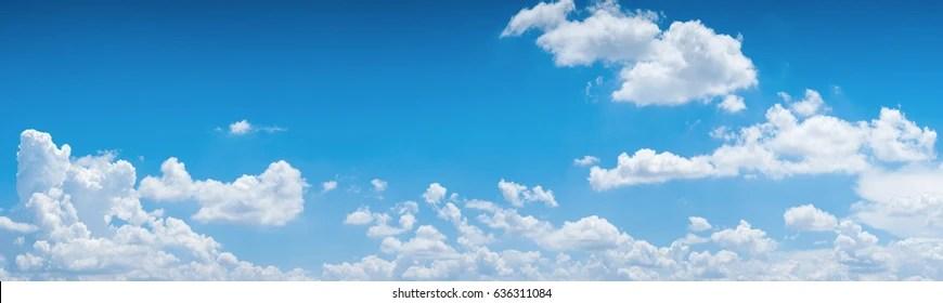 cloud images stock photos