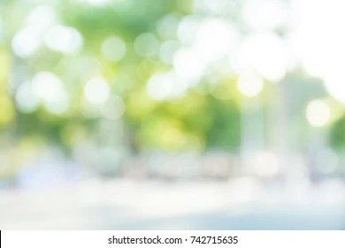 blurred images stock photos