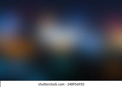 blurred background images stock
