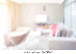background blur blurred living shutterstock curated try collections