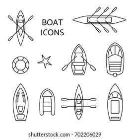 Coast Guard Emblem Stock Images, Royalty-Free Images