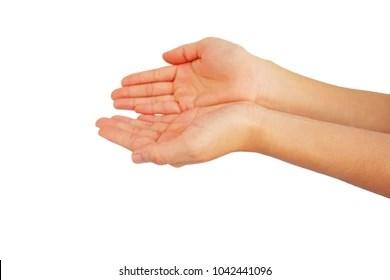 Hand Reaching Images. Stock Photos & Vectors | Shutterstock