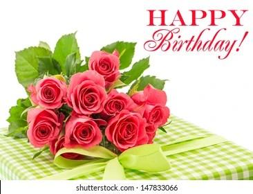 happy birthday sweetheart images