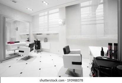 Beauty Salon Interior Images Stock Photos Amp Vectors