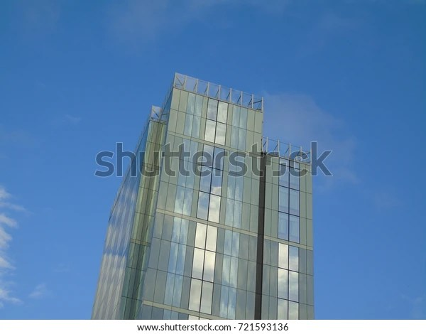 Bristol United Kingdom 14 September 2017 Stock Photo Edit