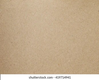 crinkle packing paper images