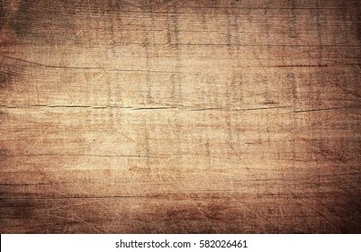 Wooden Background Images Stock Photos  Vectors
