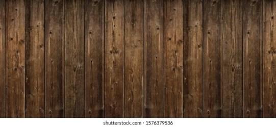 Dark Brown Wood Images Stock Photos & Vectors Shutterstock