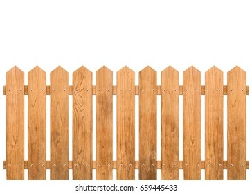 fence images stock photos