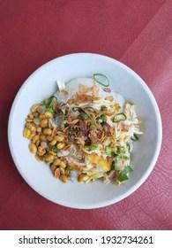 61 ide Bubur Ayam | ayam, makanan, resep