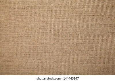 burlap background images stock