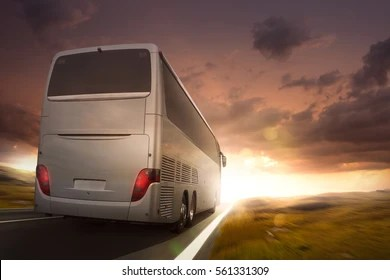 Girl Driving Car Wallpapers Bus Images Stock Photos Amp Vectors Shutterstock