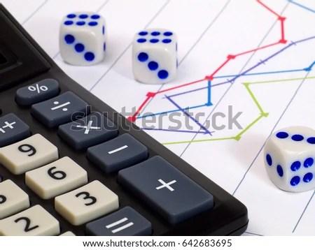 divination profit calc