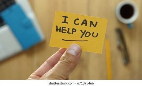 Need Help Images. Stock Photos & Vectors   Shutterstock