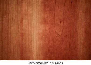 https www shutterstock com image photo cherry wood flooring board seamless texture 170473544