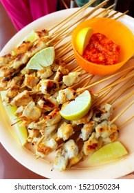 Sambal Sate Taichan : sambal, taichan, Taichan, Stock, Images, Shutterstock