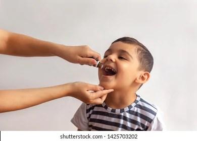 immunization images stock photos