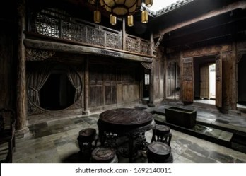 Medieval+living+room Images Stock Photos & Vectors Shutterstock