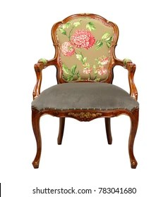 vintage wooden chairs etsy dining room chair covers antique images stock photos vectors shutterstock classic style furnitures