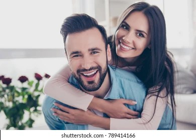 couples images stock photos