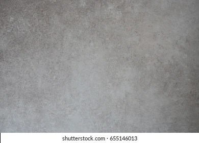 formica images stock photos