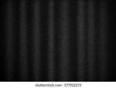 https www shutterstock com image photo closed black cloth curtain use background 577922272
