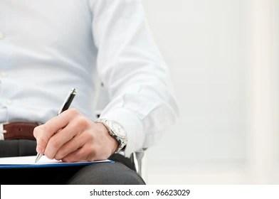 custom admission cheap essay