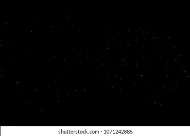 black sky images stock