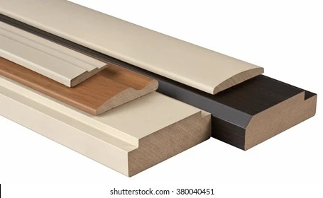 Skirting Board Images, Stock Photos & Vectors   Shutterstock