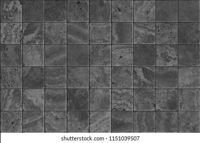 Bathroom Floor Texture Images Stock Photos Vectors Shutterstock