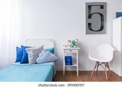 Kids Bedroom Images Stock Photos Vectors Shutterstock
